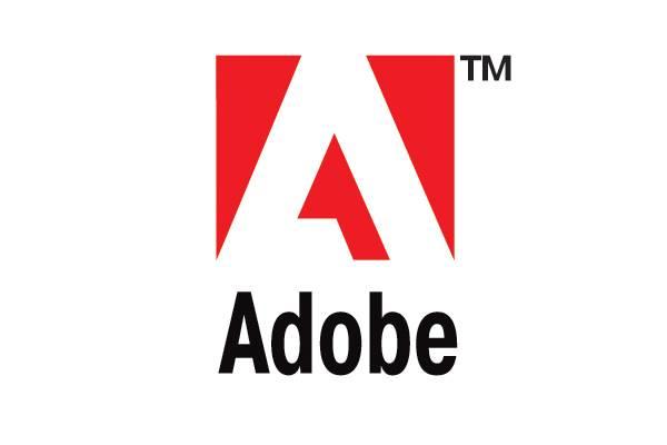 Adobe_promo_code
