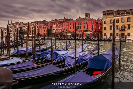 Венеция4