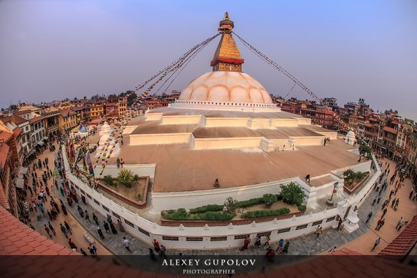 Непал6