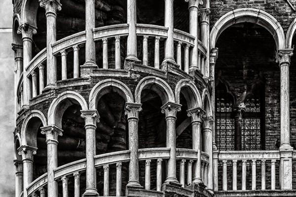 Венеция9